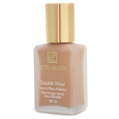 estee-lauder-double-wear-spf10