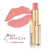l_rujlorealcaresse301datingcoral