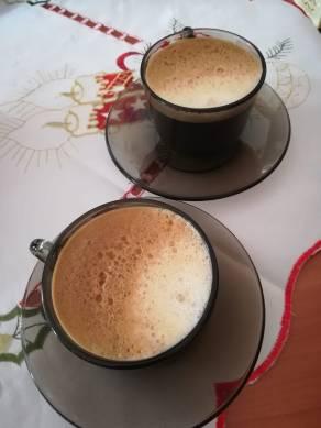 Philips Saeco + cafea Bristot Classico
